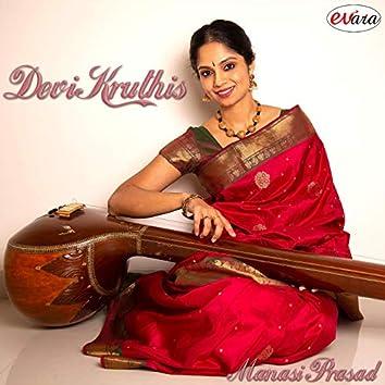 Devi Kruthis
