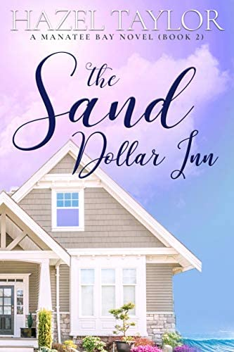 The Sand Dollar Inn Manatee Bay Book 2 product image