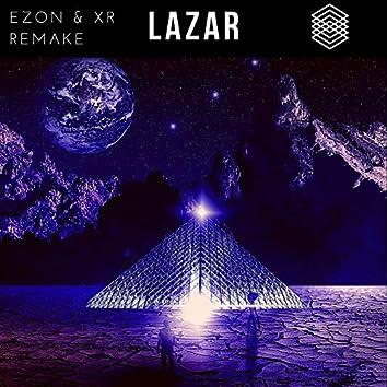 Lazar (EZON and XR Remix)