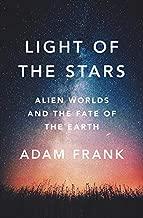 light of the stars book