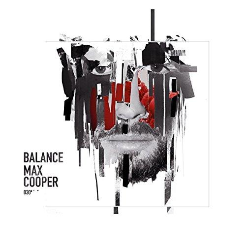 Balance 030 [Disco de Vinil]
