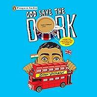 God Save the Dork's image