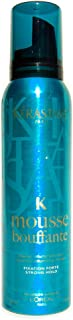 Kerastase - Mousse Bouffante Strong Hold Luxurious Volumising Mousse (5 oz.) 1 pcs sku# 1898826MA