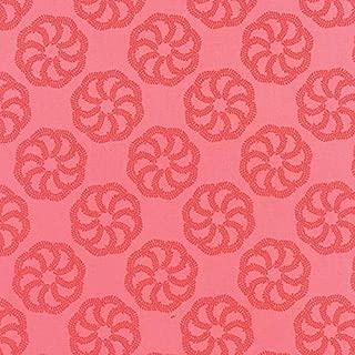 Aria - Fern Begonia - Kate Spain - Moda - 752106240773-27232 11
