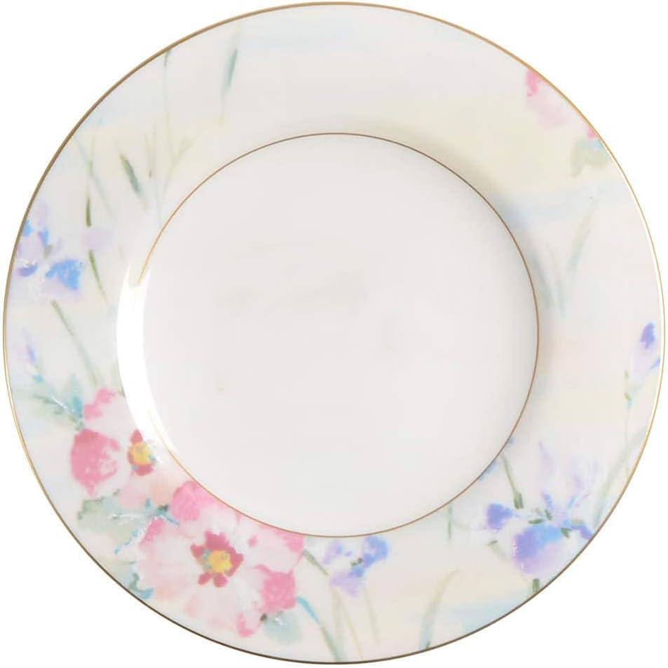 Mikasa Purchase Matisse Bread Plate depot Butter