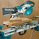 Makita Untergestell für Kapp- und Gehrungssägen - 6