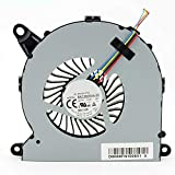 BSC0805HA-00 DC05V 0.60A 4pin for Intel NUC NUC8i7BEH Cooling Fan Radiation