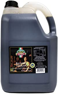 Campagna Vinegar Balsamic - 5LTR