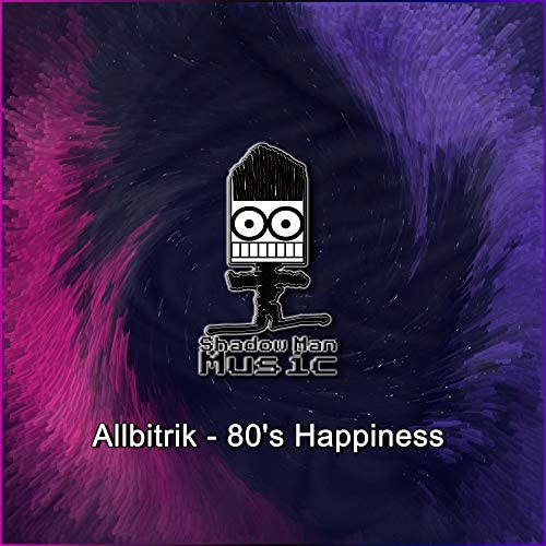 Allbitrik