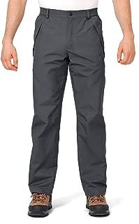 Best ski pants sale mens Reviews