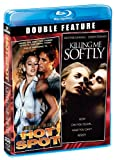 Hot Spot / Killing Me Softly  [Blu-ray] [Importado]