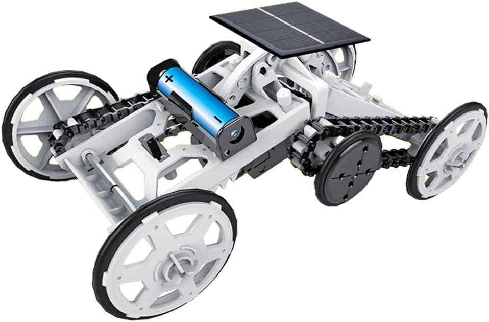 Jeanoko Many popular brands Crawler Vehicles Toy Car 100% quality warranty Electric Cars Stunt Climbi