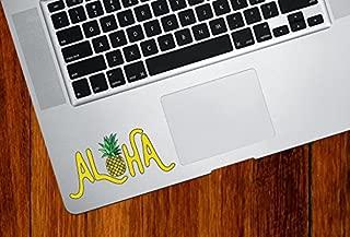 reddit pineapple sticker