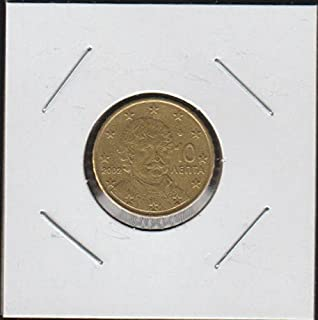 Best 20 euro cent gold coin Reviews