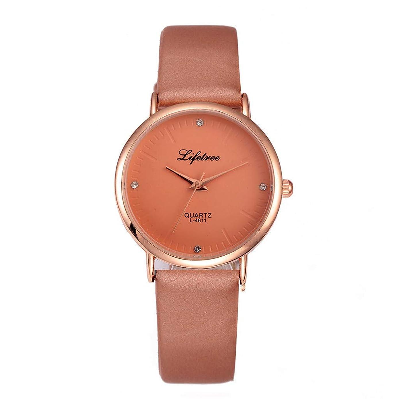 Mitsutomi Japanese Quartz Watch,Timezone Quartz Watches,Red Sport Watch,Mechanical Watch Case,Boys Chain Watch,Leather Bracelet Watch,Digital Watches Women