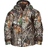 Rocky Junior ProHunter Waterproof Insulated Hooded Jacket Size Medium(RTE)