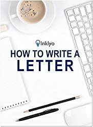 How to Write a Letter