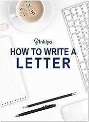 Network technician cover letter image 7