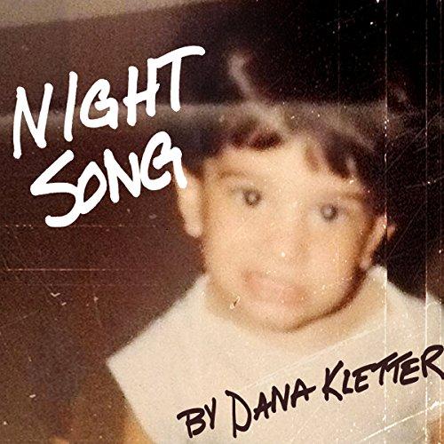 Night Song Titelbild