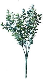 Best silk honeysuckle flowers Reviews