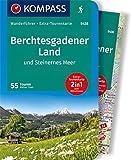 Berchtesgadener Land - Steinernes Meer