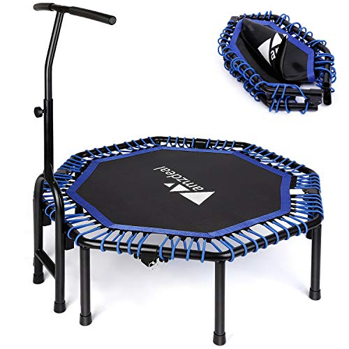 amzdeal -   Fitness Trampolin