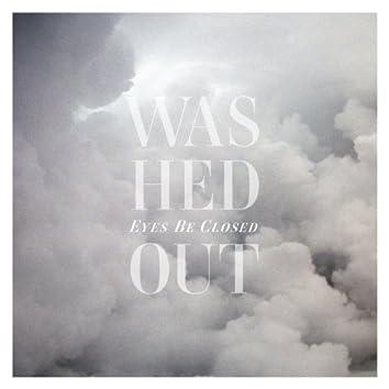 Eyes Be Closed (Remixes)