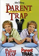 the parent trap 2 hayley mills