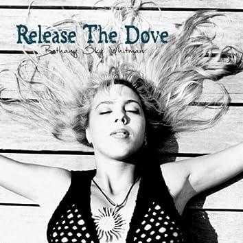 Release the Dove