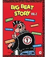 Big Beat Story Volume 2 [DVD]