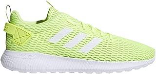 adidas Lite Racer Climacool Men's Running