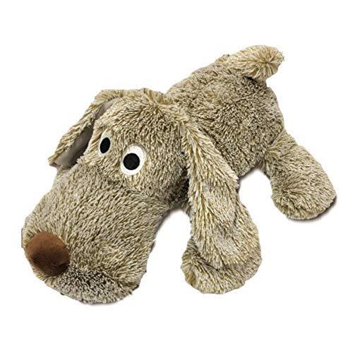 Goodboy Hundespielzeug / Quietschelement, extraweich, 44 cm