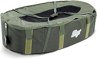 Lucx® Hakmatta Unhooking matt karp matta Carp Cradle för karp Carp Cloud +