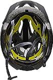 BELL Revolution MIPS Youth Bike Helmet, Dark Titanium, Youth (8-14 yrs.) (7107942)