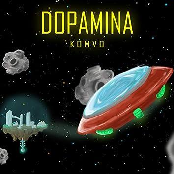 Dopamina (Purokomvo)