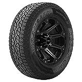 Goodyear Wrangler Territory At 275/65R18 116T Owl All-Season tire