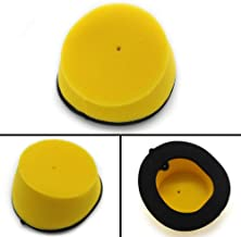 Foam Air Filter Cleaner For Yamaha YZ  250 400 426 450F WR 250 400 426 98-09 B5