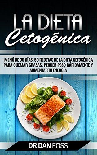 dieta cetosis sin grasa