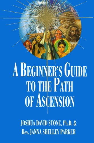 A Beginner's Guide to the Path of Ascension (Complete Ascension Book 7) (English Edition)