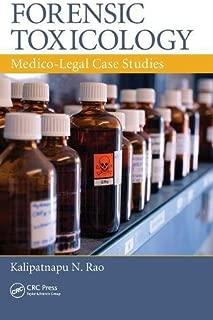 Best medico legal cases Reviews