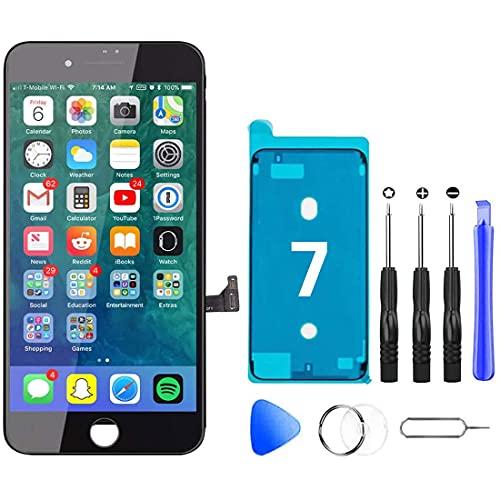 iphone 7 display tauschen saturn