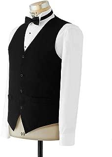 Neil Allyn Women's Vest