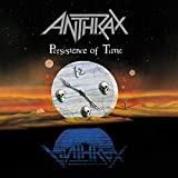 Persistence Of Time (Remastered)