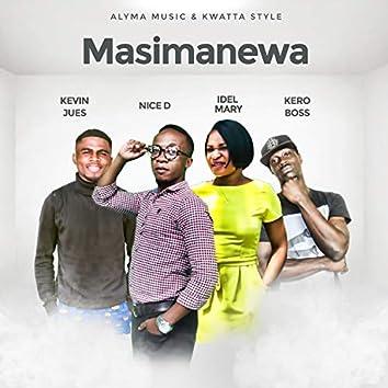Masimanewa