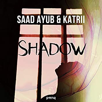 Shadow (Extended Mix)