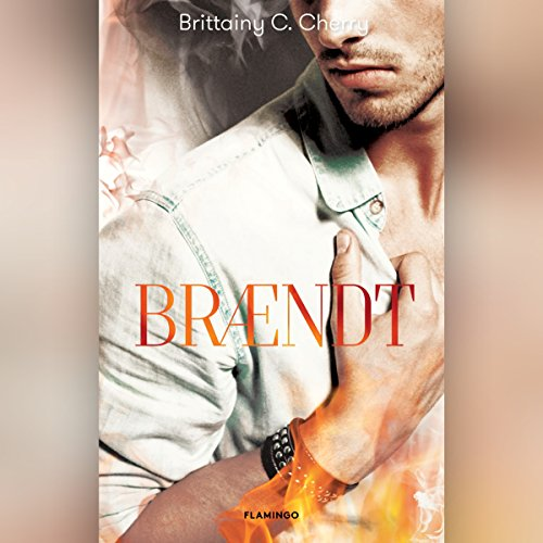 Brændt                   By:                                                                                                                                 Brittainy C. Cherry                               Narrated by:                                                                                                                                 Mathilde Eusebius                      Length: 8 hrs and 56 mins     Not rated yet     Overall 0.0