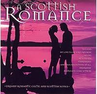 A Scottish Romance