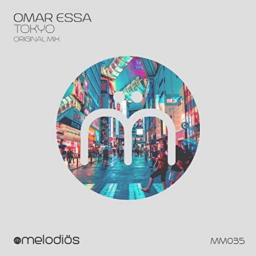 Omar Essa