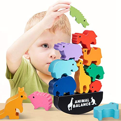 Top 10 best selling list for best animal toys for 2 year old