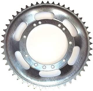 KTM NEW 50 REAR SPROCKET 48 TOOTH JUNIOR MINI ADVENTURE SR SX PRO 45010051048